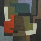 1958-3-J_Composition_1958_45x47_huile sur toile