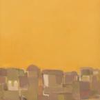 1971-5-E:CLA4_27.10.71_49.5x38_gouache sur papier